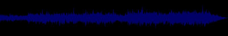waveform of track #94451