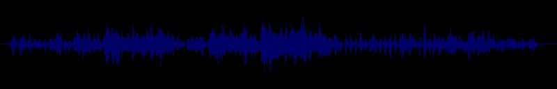 waveform of track #94453
