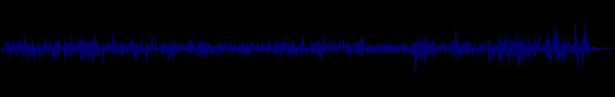 waveform of track #94460