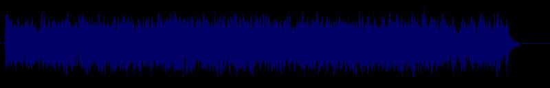 waveform of track #94463