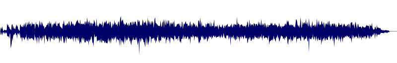 waveform of track #94464