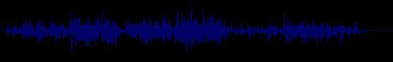 waveform of track #94466
