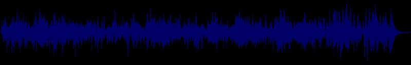 waveform of track #94467