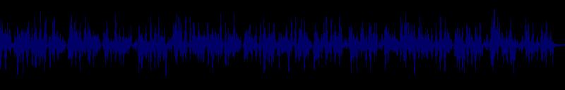 waveform of track #94472