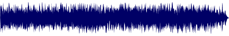 waveform of track #94474