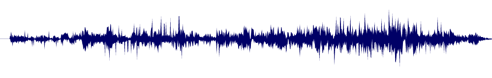 waveform of track #94475