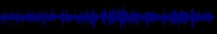 waveform of track #94477
