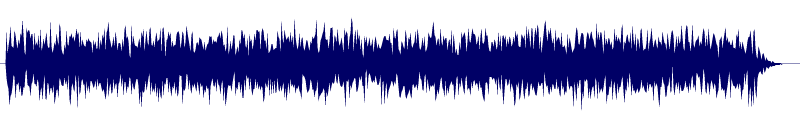 waveform of track #94480