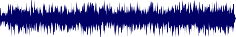 waveform of track #94482