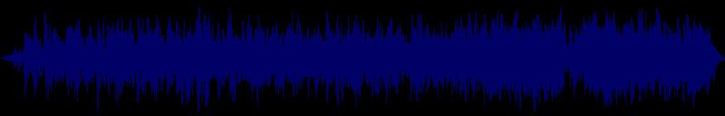 waveform of track #94483