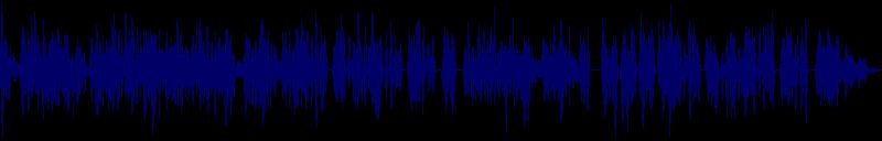 waveform of track #94485