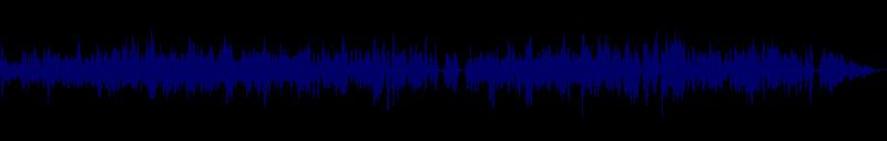 waveform of track #94487