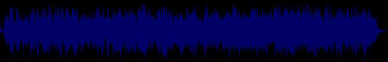 waveform of track #94489