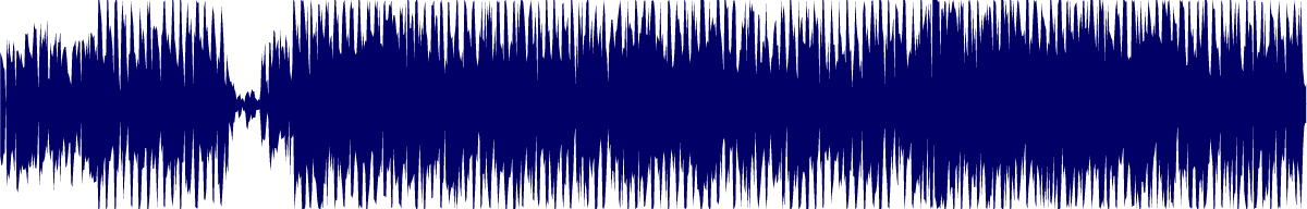 waveform of track #94492