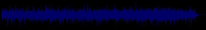 waveform of track #94496