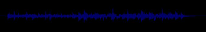 waveform of track #94498