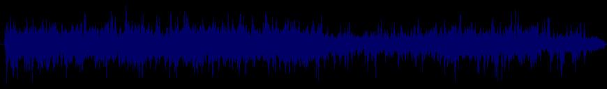 waveform of track #94502