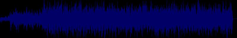 waveform of track #94506