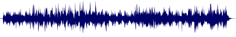 waveform of track #94509