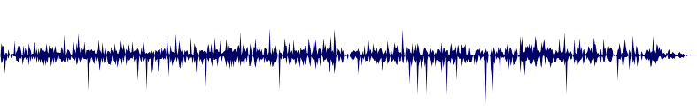 waveform of track #94514