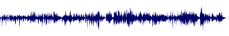 waveform of track #94516