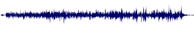 waveform of track #94524