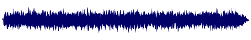waveform of track #94525