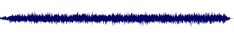 waveform of track #94529