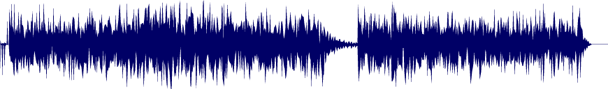 waveform of track #94532