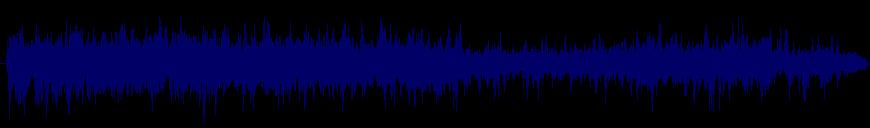 waveform of track #94533