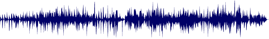 waveform of track #94541