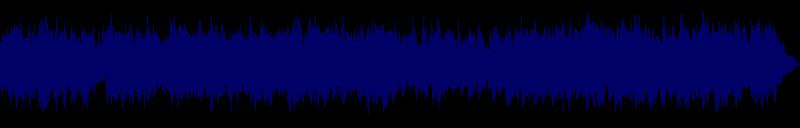 waveform of track #94546