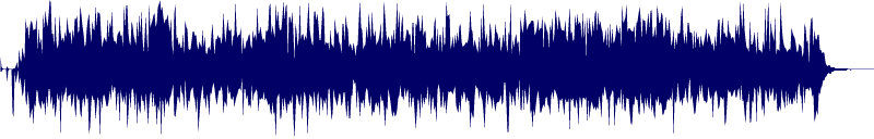 waveform of track #94547