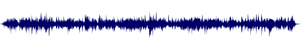 waveform of track #94553