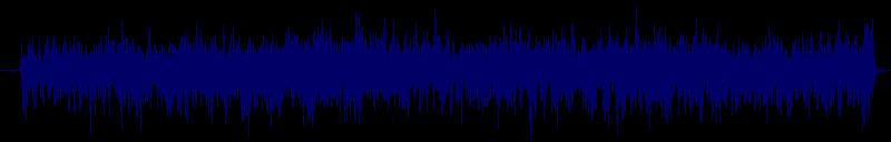 waveform of track #94555