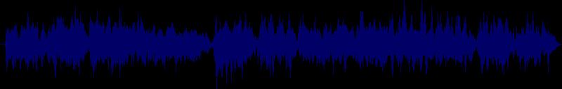waveform of track #94559