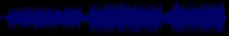 waveform of track #94563
