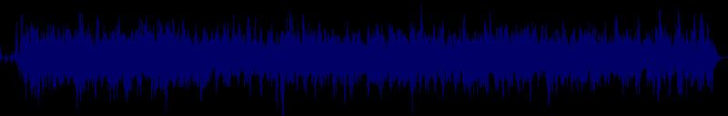 waveform of track #94566