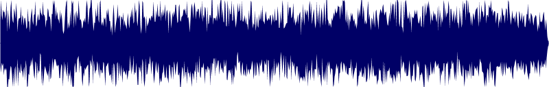 waveform of track #94568
