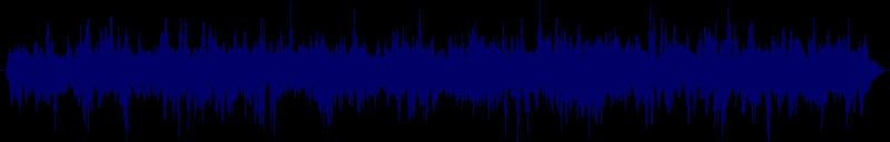 waveform of track #94569