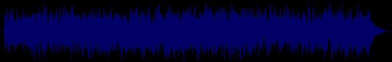 waveform of track #94571