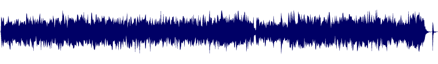 waveform of track #94572