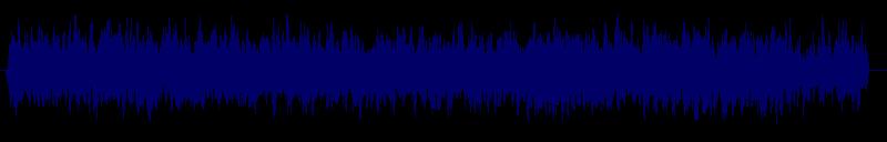 waveform of track #94573