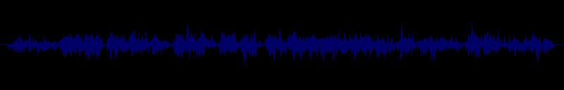 waveform of track #94574