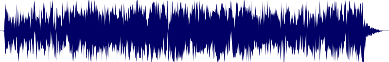 waveform of track #94576