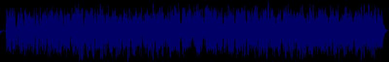 waveform of track #94577