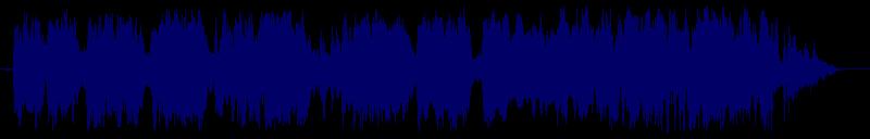 waveform of track #94579