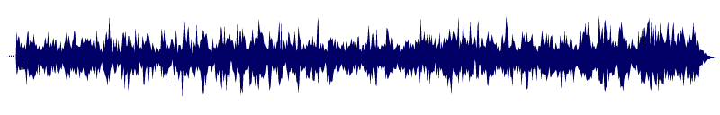 waveform of track #94583