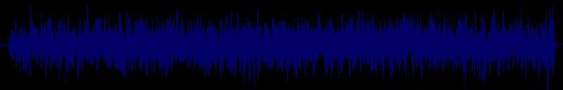 waveform of track #94585