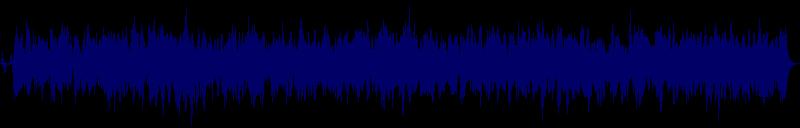 waveform of track #94587